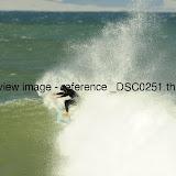 _DSC0251.thumb.jpg