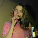 27.04.11 Katusekontsert The Smilers + aftekas CT-s - IMG_5975_filtered.jpg