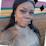 Ikpa Eberechukwu's profile photo