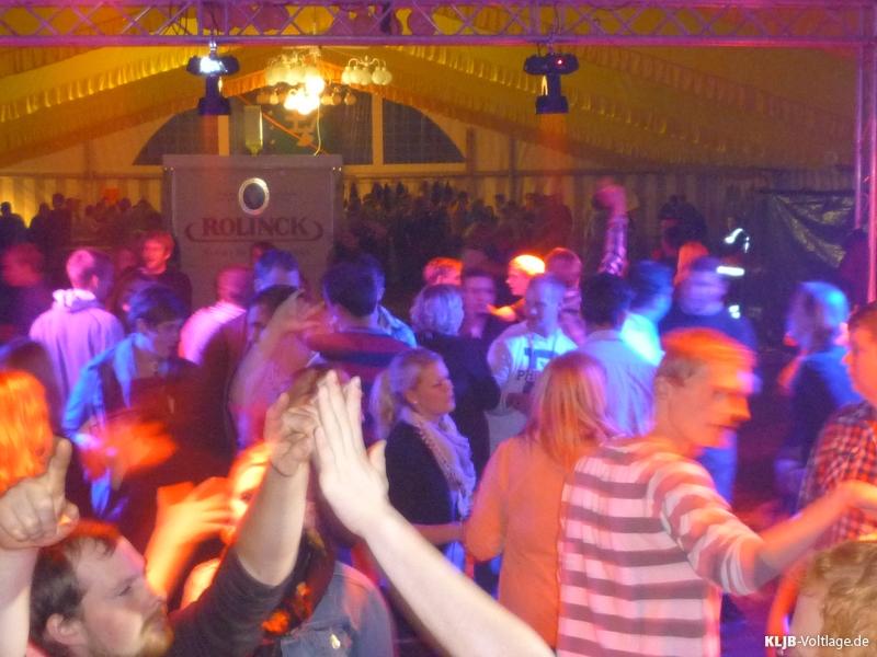 Erntedankfest 2012 - kl-P1090226.JPG