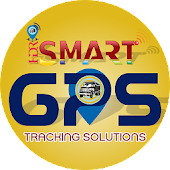 HDR Smart GPS Tracking Solutions