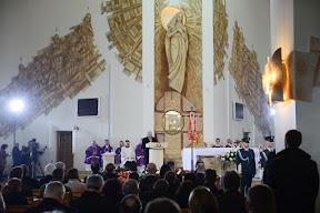 Pogrzeb prof. Zyty Gilowskiej (M.Kiryła)14.jpg