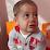 marluis usea's profile photo