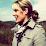 Amy Gatzert's profile photo