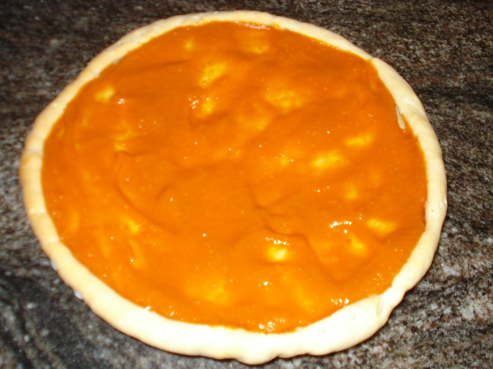 Ideas para cocinar febrero 2011 for Cocinar 180 grados