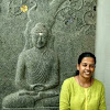 Varalakshmi L.Narayanan
