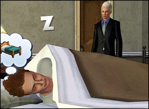StanSnooze3