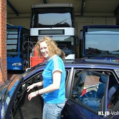 Autowaschaktion - CIMG0915-kl.JPG