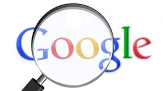 La recherche Google élargie aux applications