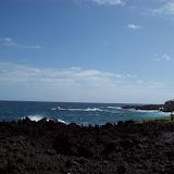 Hawaii Day 5 - 100_7479.JPG