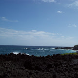 Hawaii Day 5 - 100_7479.JPG