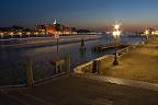 Venedig 2008 - Abendbummel