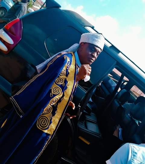 """You don't scrap a whole system because of little defects""- Kogi traditional ruler narrates how he escaped gunmen attack, blames crime spike on scrapping of SARS"