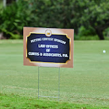 OLGC Golf Tournament 2013 - GCM_0247.JPG