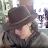 Shannon Monk avatar image