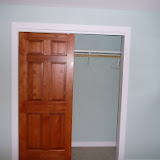 Carpentry/Drywall/Paint/Wauwatosa - P1010499.JPG