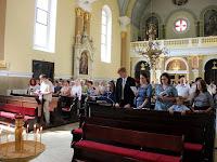 03 Zengtek a görög-katolikus énekek.JPG