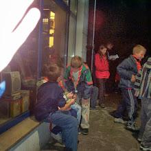 Prisega, Ilirska Bistrica 2004 - Prisega%2B2004%2B007.jpg