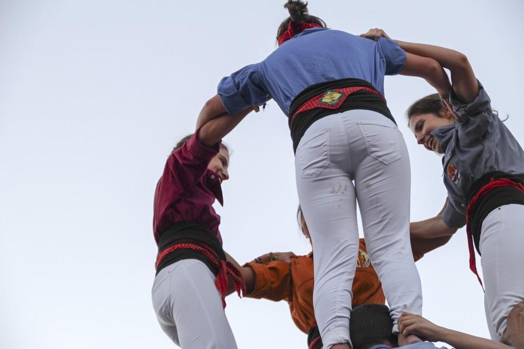 17a Trobada de les Colles de lEix Lleida 19-09-2015 - 2015_09_19-17a Trobada Colles Eix-137.jpg