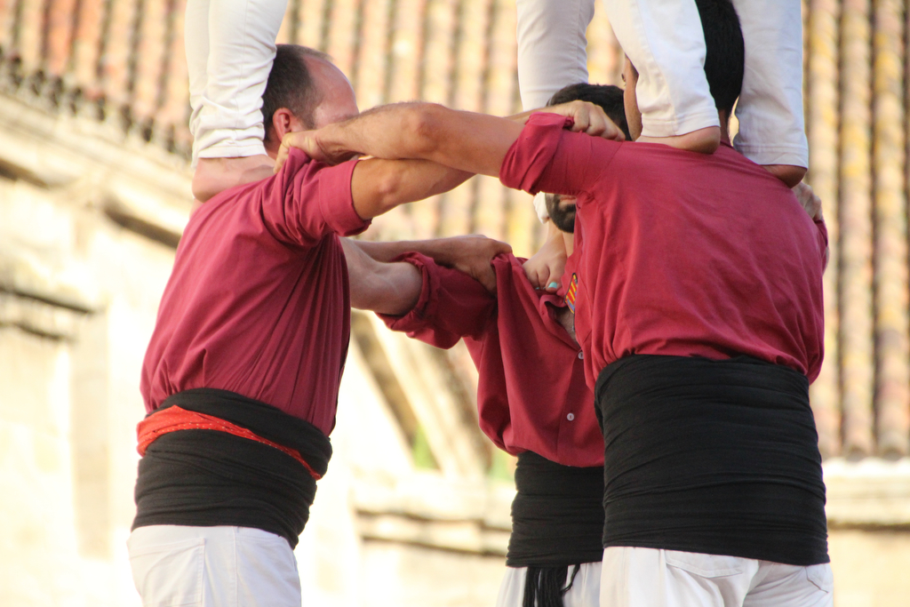 2a Festa Major dels Castellers de Lleida + Pilars Imparables contra la leucèmia de Lleida 18-06-201 - IMG_2256.JPG