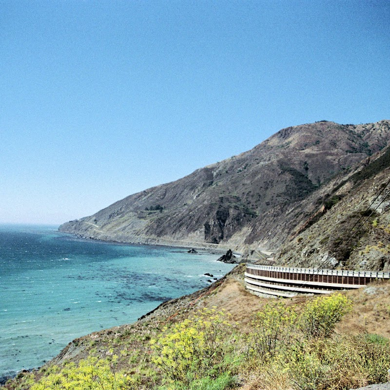 California_02.jpg