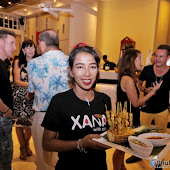 event phuket Meet and Greet with DJ Paul Oakenfold at XANA Beach Club 013.JPG