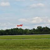 Oshkosh EAA AirVenture - July 2013 - 162