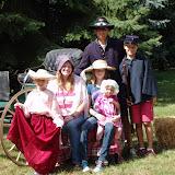 Event 2010: Family Fun Day - DSC09174.JPG