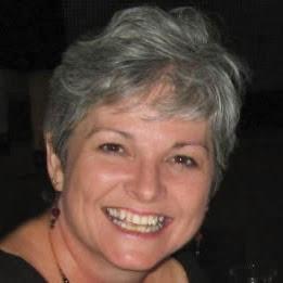 Marie Chandler