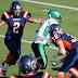 2012 Huskers at Broncos - _DSC6945-1.JPG