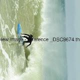 _DSC9674.thumb.jpg