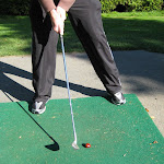 2009_10_11_Pitch_and_Putt