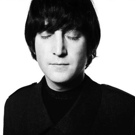 Тёма Lennon