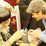 H.H Pope Tawadros II Visit (4th Album) - _MG_0870.JPG