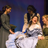 Little Women 2008 - Little%2BWomen%2BFriday%2BCast%2B247.jpg