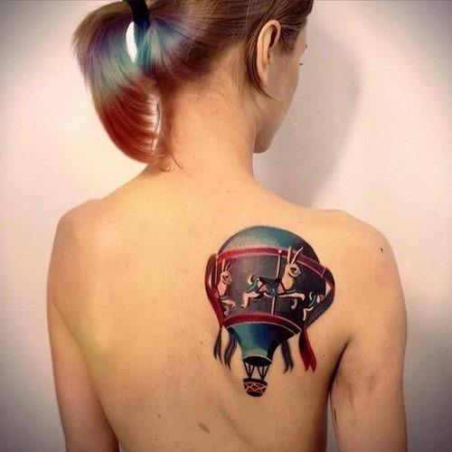 esta_inspiradora_de_balo_de_ar_quente_tatuagem