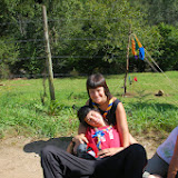 Campaments Estiu RolandKing 2011 - DSC_0131.jpg
