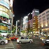 2014 Japan - Dag 1 - mike-P1050489-0025.JPG
