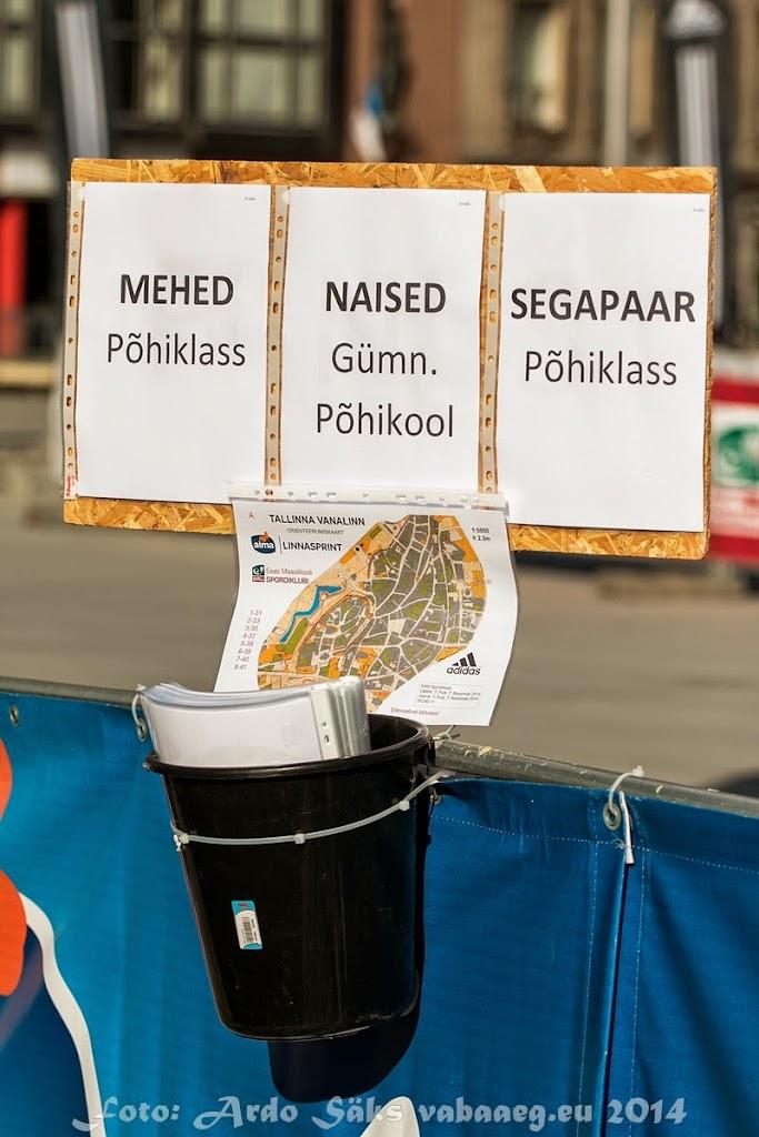 2014.04.16 Alma Linnasprint 2014-I Tallinna etapp - AS20140416LSTLN_059S.JPG