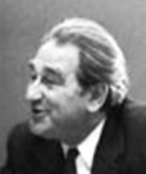 Pierre Bordas