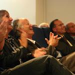 Lachend publiek 2.bmp