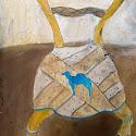 brown camel chair .jpg