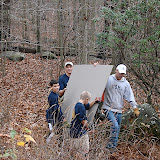 East River Preserve Bio-boards - 4113951570_da0f4b73a2_b.jpg