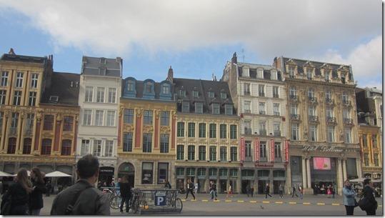 Place Charles de Gaulle (1)