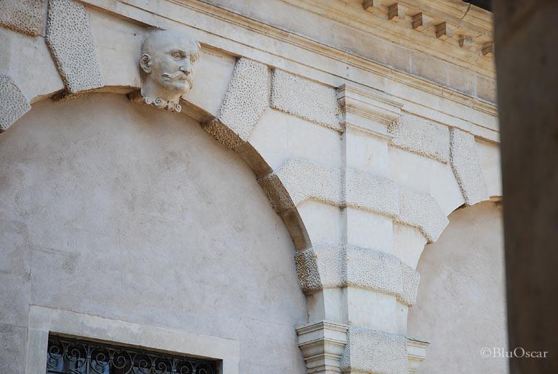 Villa Valmarana ai Nani 16
