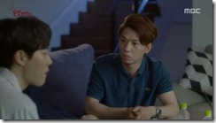 Lucky.Romance.E08.mkv_20160618_100947.437_thumb