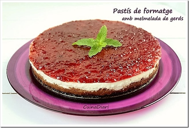 6-4-Pastis de formatge melmelada gerds cuinadiari-ppal (640x427) (2)