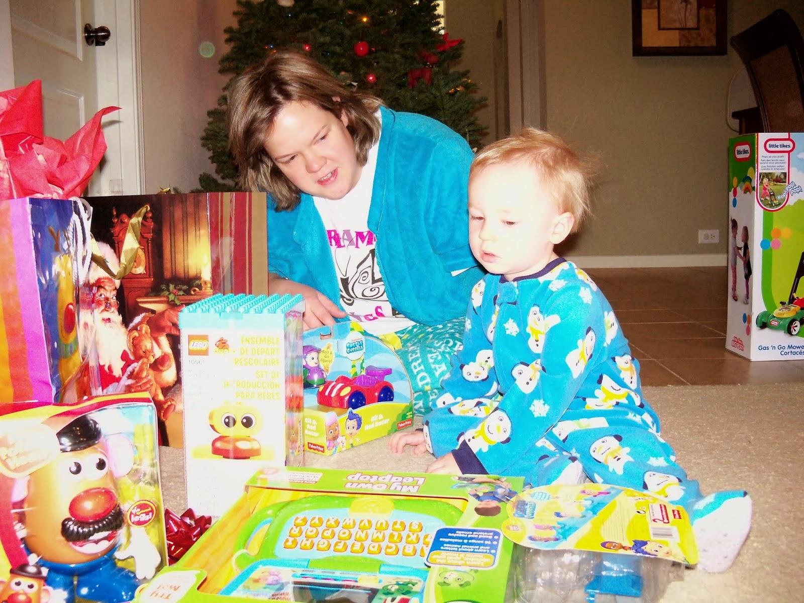 Christmas 2013 - 115_9773.JPG