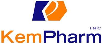 KenPharm Logo.jpeg