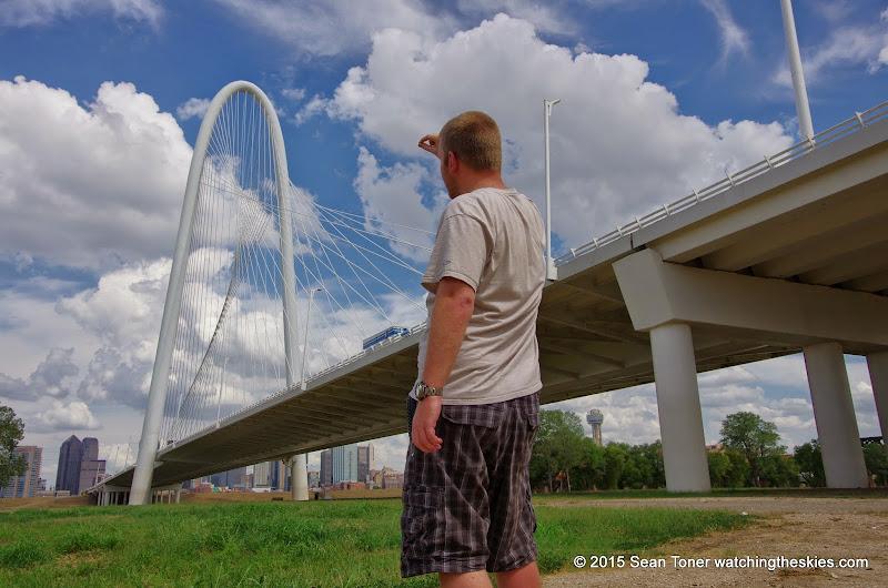 09-06-14 Downtown Dallas Skyline - IMGP2036.JPG
